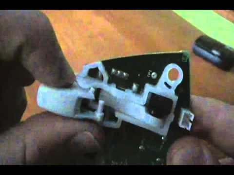Replace Your XBOX 360 Controller Thumbstick Or Trigger