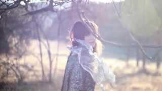 Omniflux - Dance In Your Blood