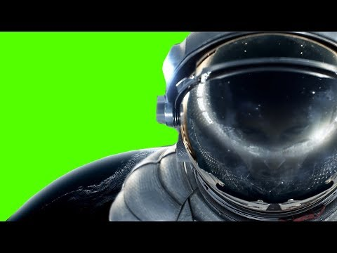GREEN SCREEN 61+ ESSENTIAL EFFECTS ABSOLUTELY FREE thumbnail