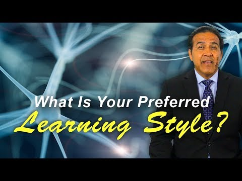 3 Types Of Learning Styles And How To Speak Their Language