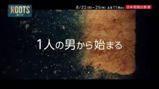 デイ・ブレイク~奪われた明日 第11話