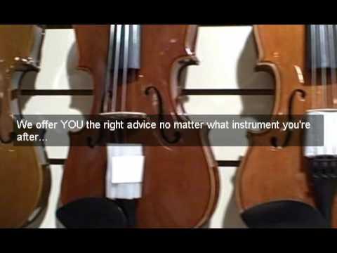 CLICK...FSVltd.ie...BUY MUSIC INSTRUMENTS LIMERICK