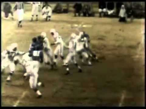 Raymond Berry, Catch #5 @ 1958 NFL Championship