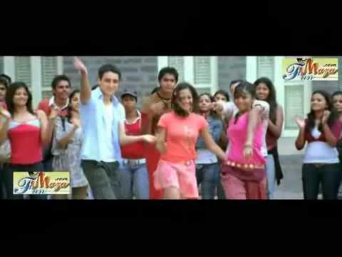 Kabhi kabhi aditi zindagi with lyrics - Jaane tu.....ya jaane na