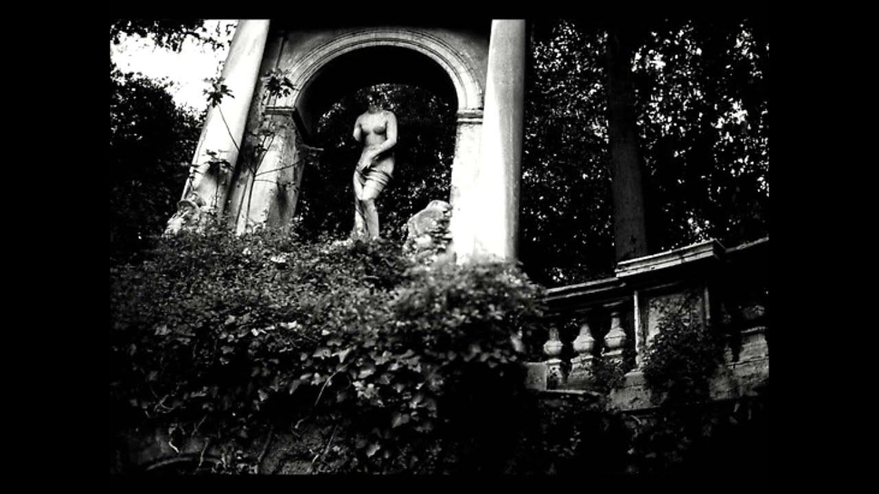 EROTIC Garden (Hiphop INSTRUMENTAL) PROD BY . XRISTOPH BEATS . . #1