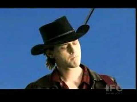 WKUK - The America Song