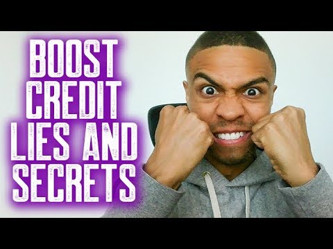 BOOST CREDIT LIES AND SECRETS || BANKS STOLE MONEY || REMOVE REPOS, EVICTIONS || FREE CREDIT REPAIR
