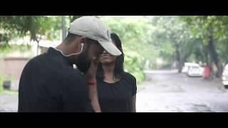 TU SINGLE HI MAREGA | PART-2 | AIM TV