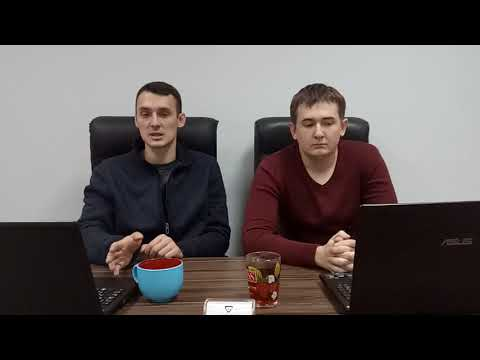 Видео Защита прав потребителей казахстан