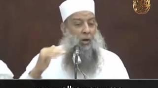 الفلاح في صدق الانتماء   الشيخ الحويني