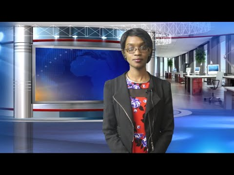 Today's News Headlines:ANC, Zanu PF Clash Over Zim Talks,Mamombe Warrant Of  Arrest Cancelled