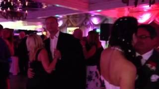 Wedding Of Lali & Jerry 2013,Shawdowbrook Shrewsbury NJ-Alan Keith Ent Thumbnail