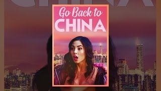 Go Back to China