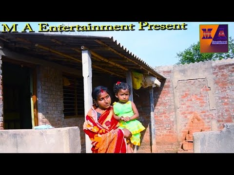 Purulia Superhit FULL HD Video Song #safe Drive Save Life # Shamapada Mahato