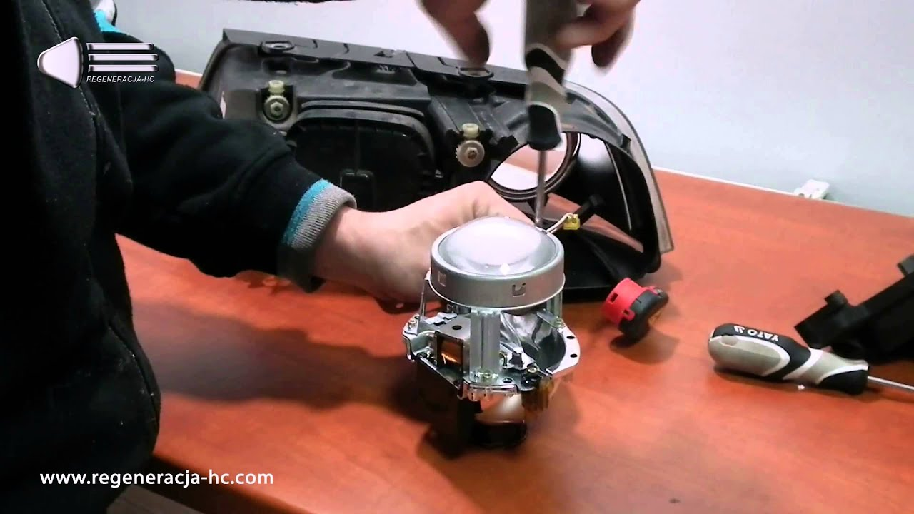 passat b5 fl xenon problem with headlights a solution of how to rh youtube com Wiring Diagram for 1996 VW Passat 1999 Passat Ignition Wiring Diagram
