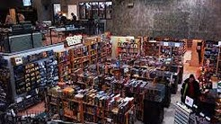 Sentry Box - The World's Largest Board Game Store