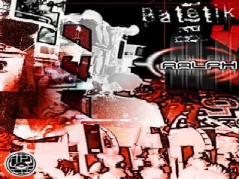Ralph [Patetik]  Mix 03