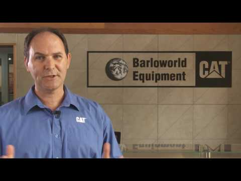 Barloworld Equipment #WeLoveConstruction