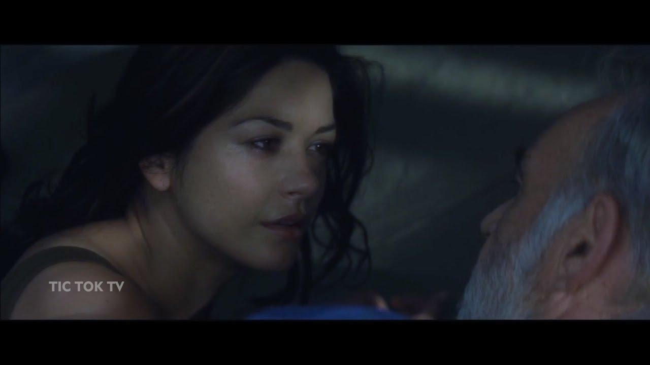 Download Untitled Antoine Fuqua Project Catherine Zeta-Jones 90s HD
