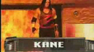 RVD & Kane Tribute #1