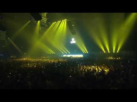 DJ America 2015 - Party all night (HD)
