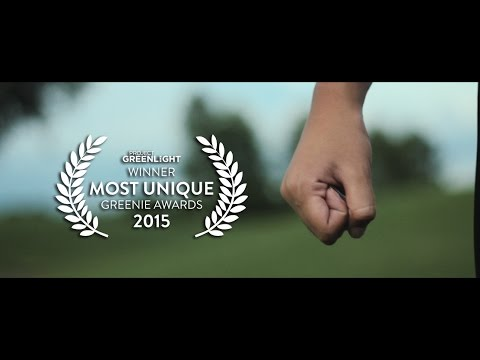 "Listen - HBO's Project Greenlight Winner ""Most Unique Short Film"""
