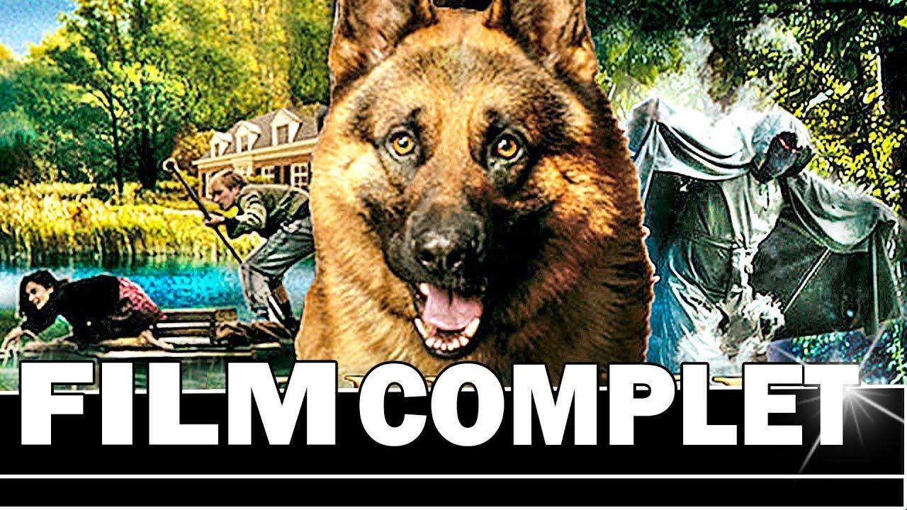 Tom et Truffe contre les Fantômes - FILM COMPLET en Français