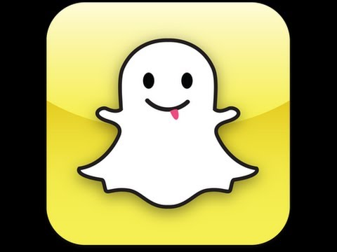 How to delete a story on snapchat youtube how to delete a story on snapchat ccuart Choice Image