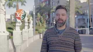 Asociación Salud Mental Ceuta - ACEFEP