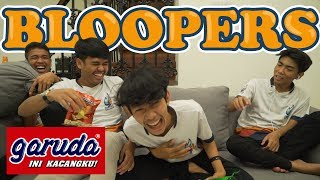 Like, Comment, Share, dan Subscribe ya :D. Follow us: Instagram - h...