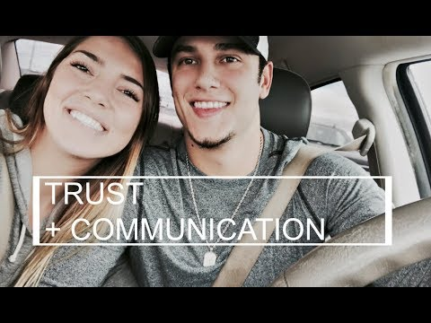 TIPS TO SURVIVING LONG DISTANCE RELATIONSHIPS