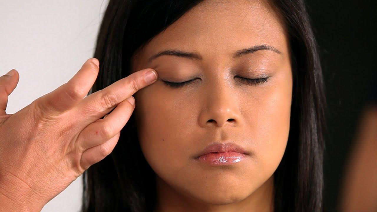 primer makeup hvordan