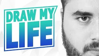 🎁 DOIGBY - DRAW MY LIFE