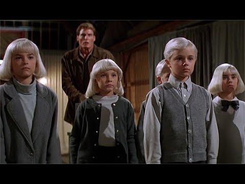 village-of-the-damned-(1995)--full-ending!-hd