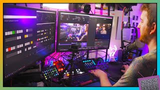 2020 Will be a GREAT year for creators! | Streamer Newz 01-17-2020