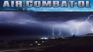 Air Combat Online// Why we love this Game!