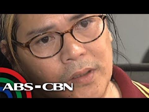 Taxi driver, nahuling nangongontrata ng vlogger