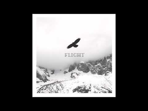 Flight (by Craig Carnelia) - Piano Backing Track
