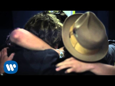 The Wild Feathers - The Ceiling [Album...