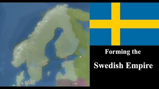 [ROBLOX] Rise of Nations: Reforming the Swedish Empire (32)