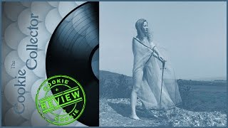 The Cookie Collector - Ii - Album Review (unknown Mortal Orchestra, 2013)