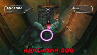 Rayman M / Arena Medley HD 60fps (PC)