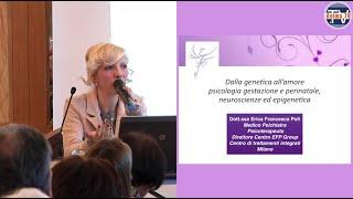 Erica F. Poli – Esseri umani, essere umani