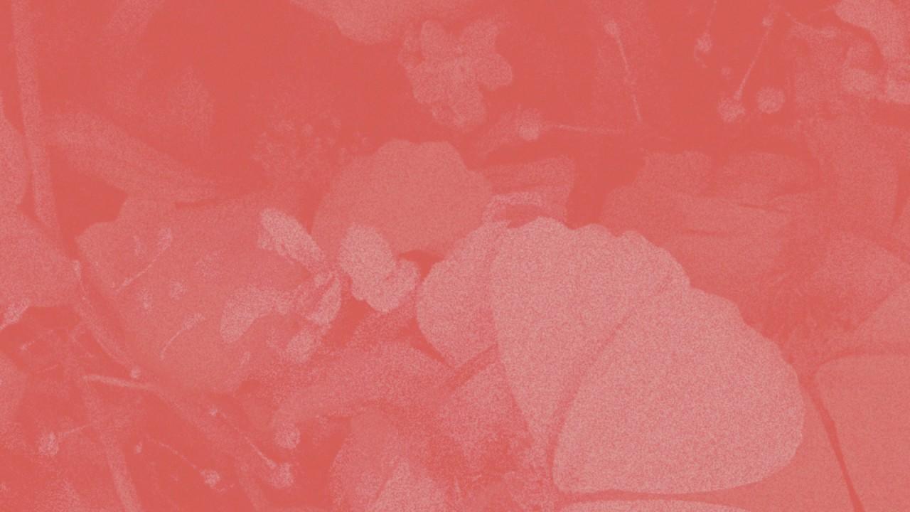 Aisha Badru - Waiting Around [Audio] - Vacancy EP