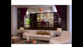 Living Room Curtains Living Room Wall Units Contemporary Living Room Designs Fedisa= 699