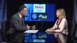 Haley Buick GMC   Showcase Richmond - 5th Wall Theatre