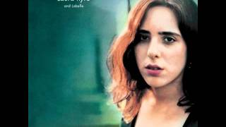 Watch Laura Nyro Desiree video