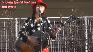 【日時】2014年12月6日(土曜日) 【場所】こすぎコアパーク(東急東横線武...