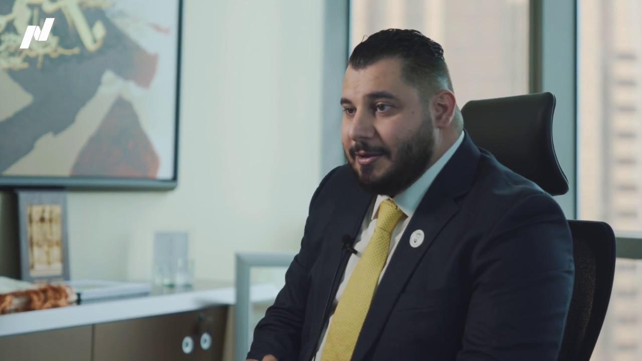 Nasdaq Dubai | Equity Futures