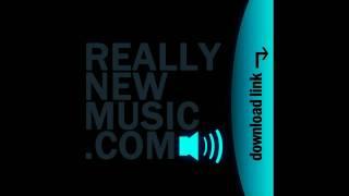 Lloyd Banks - Beamer, Benz, Or Bentley (Feat. Juelz Santana)